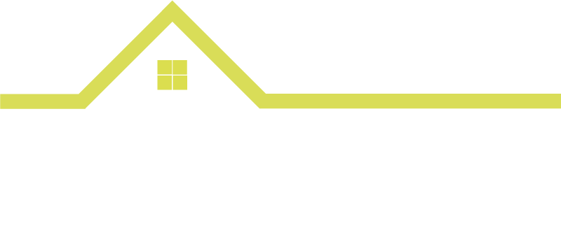 KSW Developments